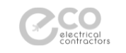 eco electrical contractors